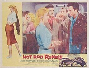 hot rod rumble 654.jpg