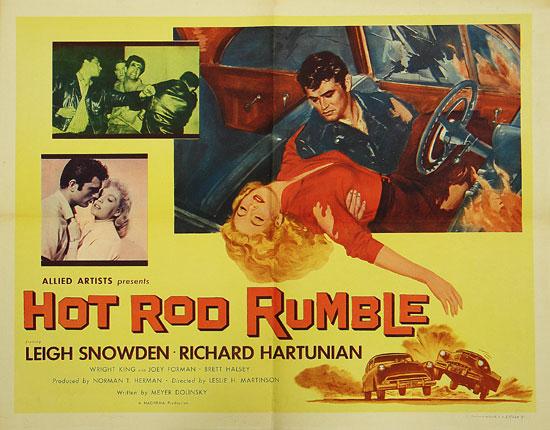 hot rod rumble.jpg