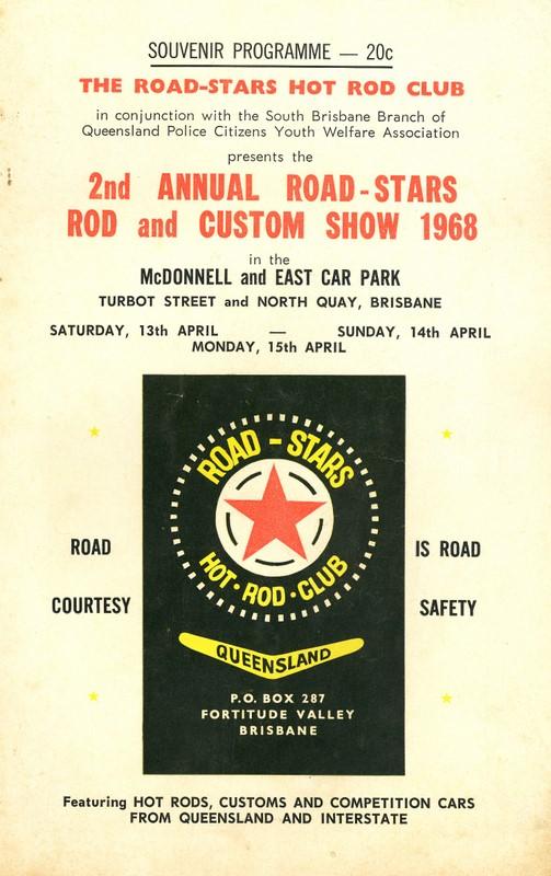 Hot Rod Show 1968.jpg