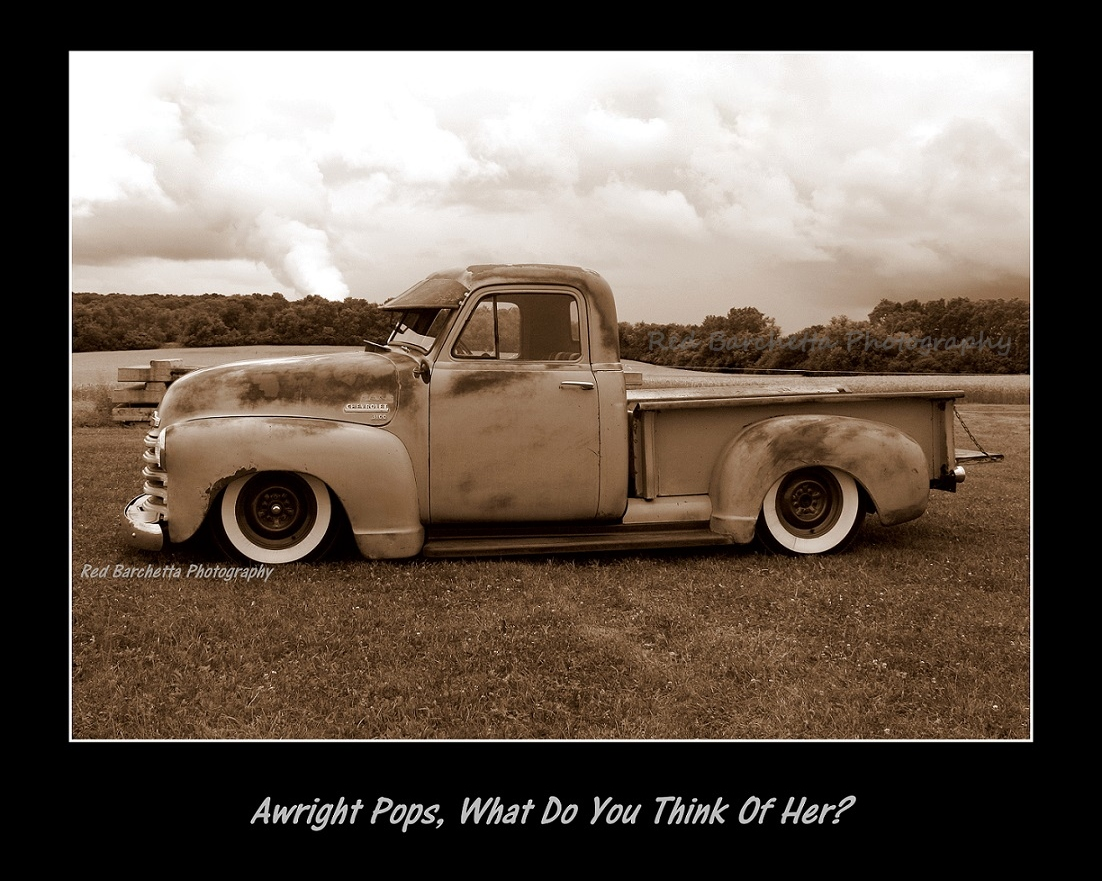 Hot Rod Truck - Copy.JPG
