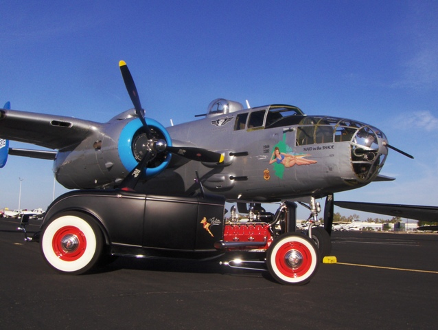 Hot Rod with planes 011.jpg