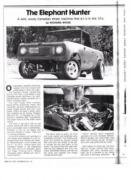 Hot Rod Yearbook - 1973 Article pg 1.jpg