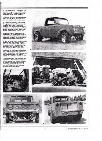 Hot Rod Yearbook - 1973 Article pg 2.jpg