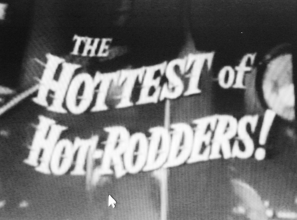 hot rodders.jpg