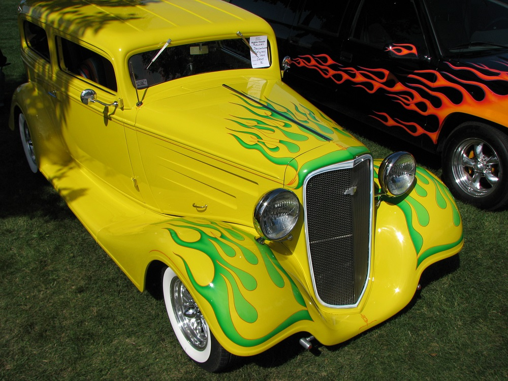 Hot Rods and car show 100b.jpg