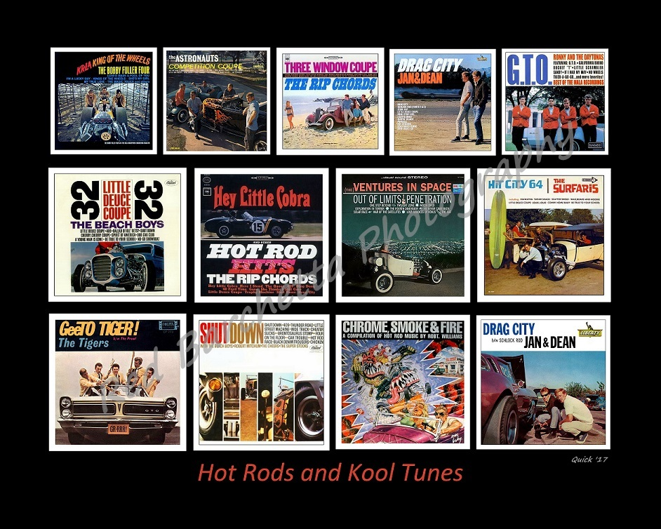 Hot Rods & Kool Tunes.jpg