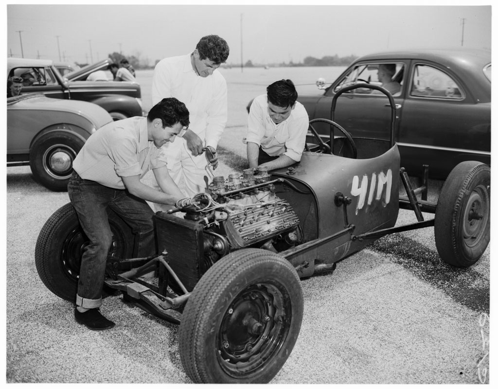 Hot-rods-pomona-1952-2.jpg