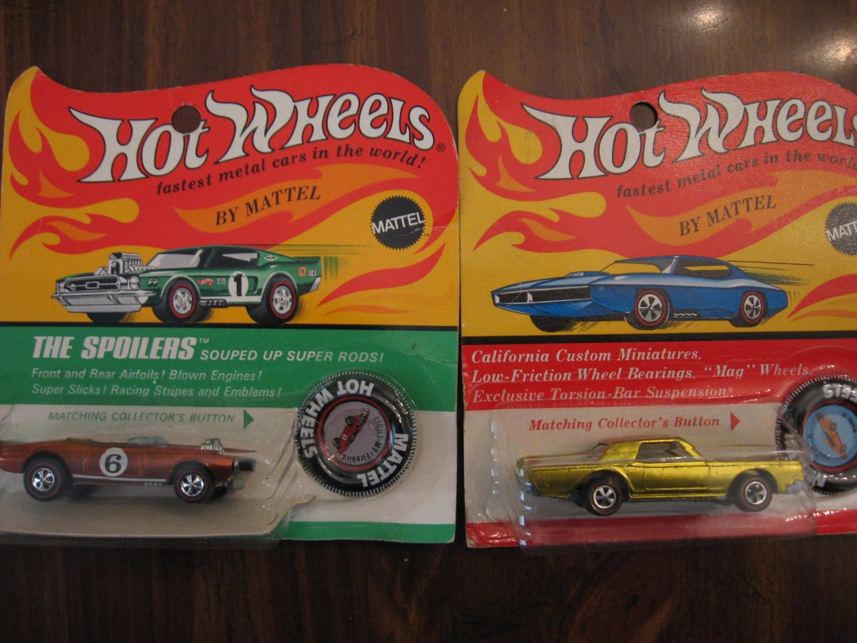 hot wheels 002.JPG