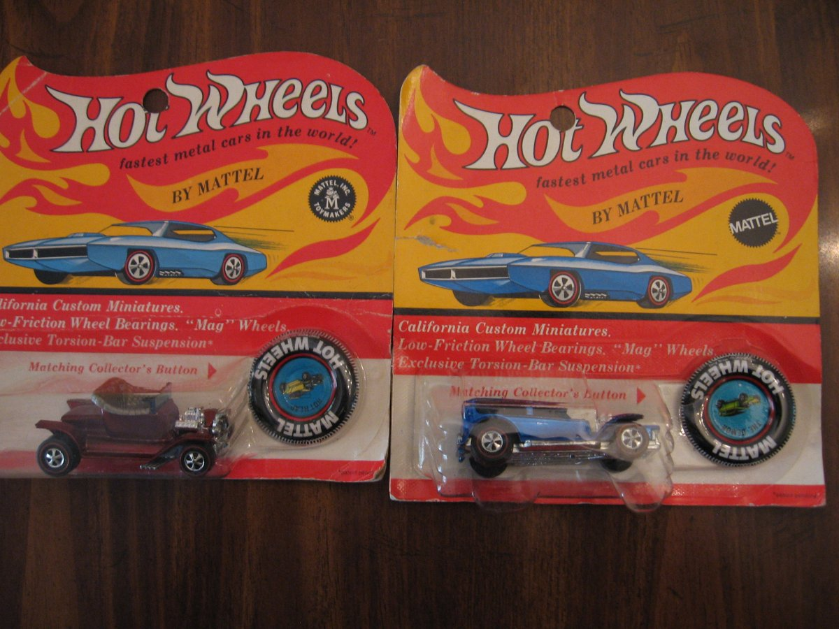 hot wheels 004.JPG