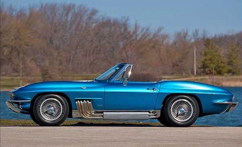 hot16 Personal Car of GM Designer Harley Earl.JPG