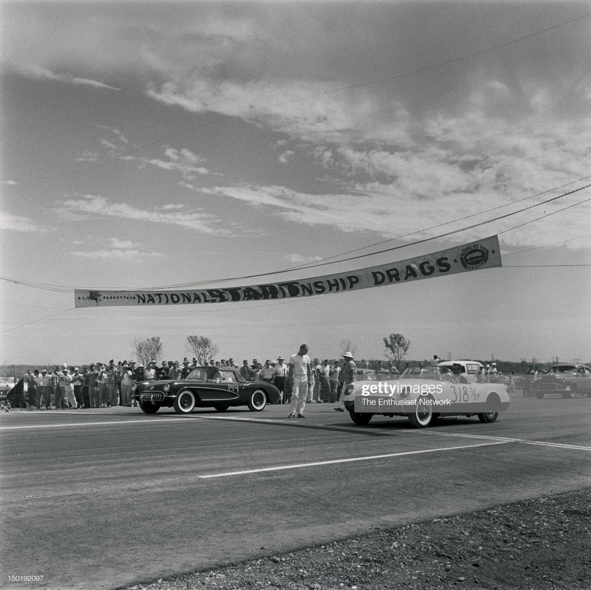 hot4 1956 National Championship Drag Race.jpg