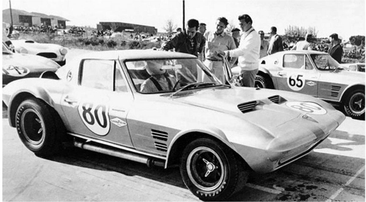 hot77 1963 nassau.jpg