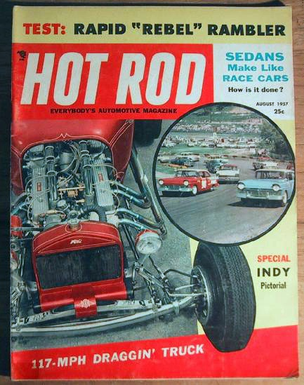 Hot_Rod_Magazine-1957-August.jpg