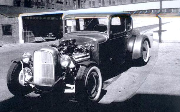Hotrod 1932 York Circ '60.JPG