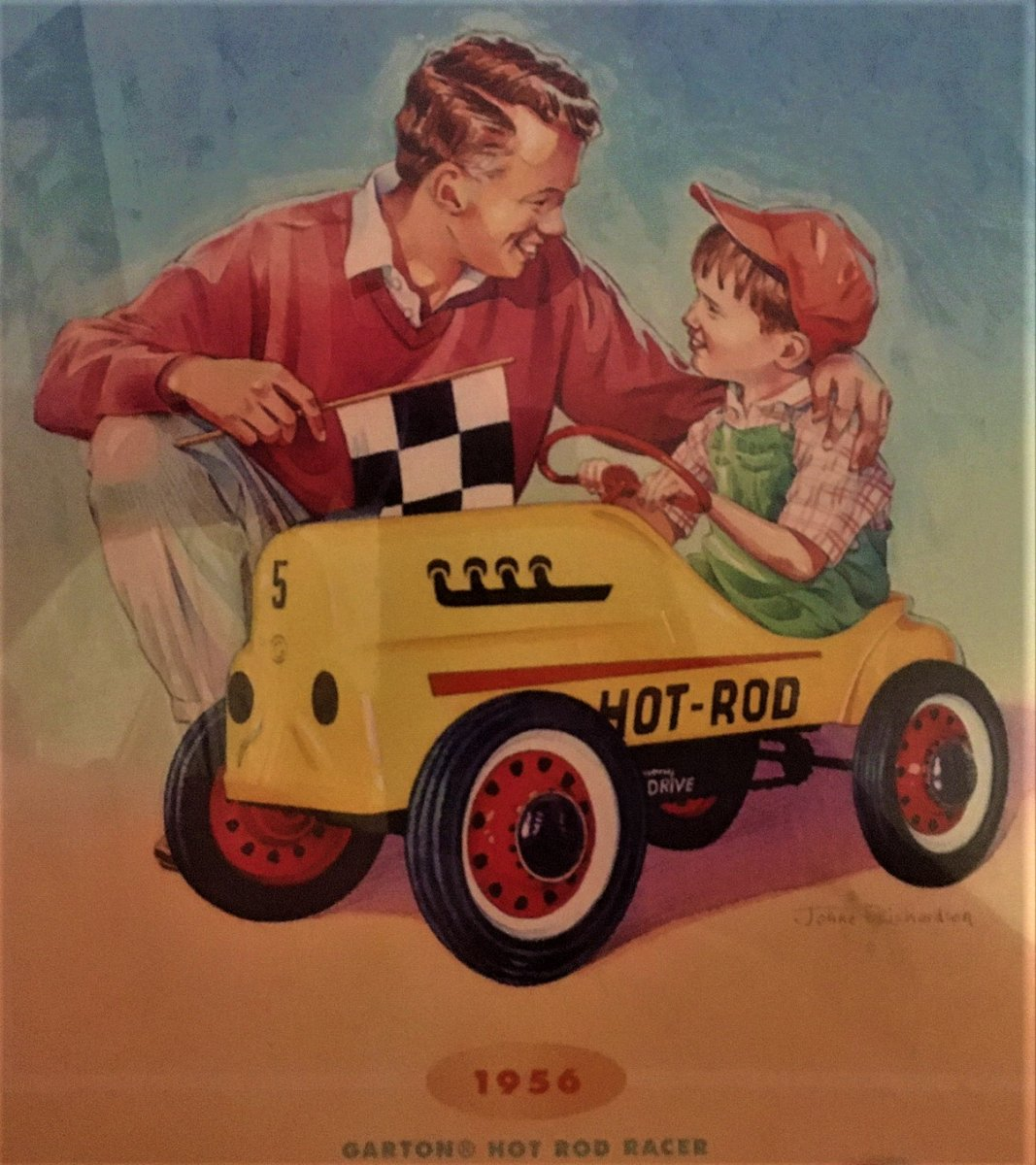 HotRod Racer.JPG