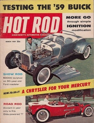 HotRod5903-4-Copy-1.jpg