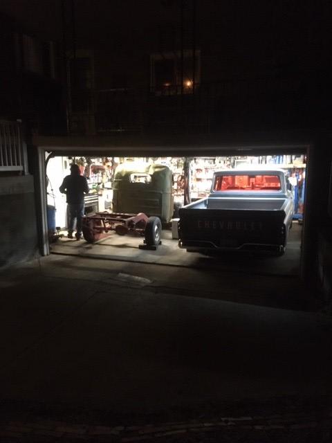 Hotrodding in the Dark.jpg
