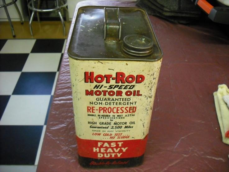 hotrodoil2.jpg