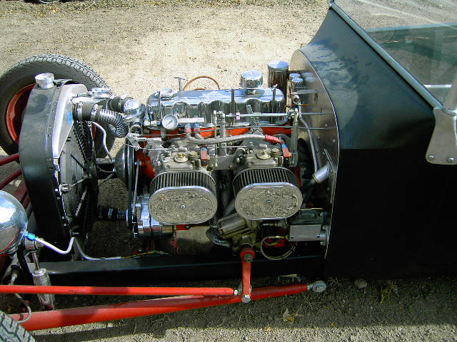 hotrods and dogs 004.jpg