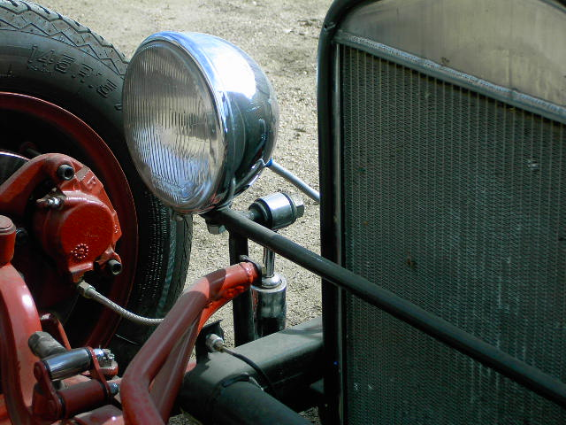 hotrods and dogs 007.jpg