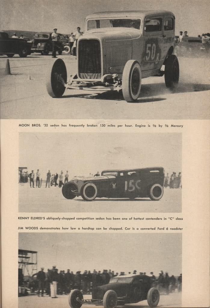hotrods-pg-109.jpg