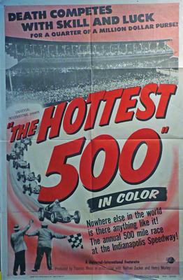 hottest500.jpg