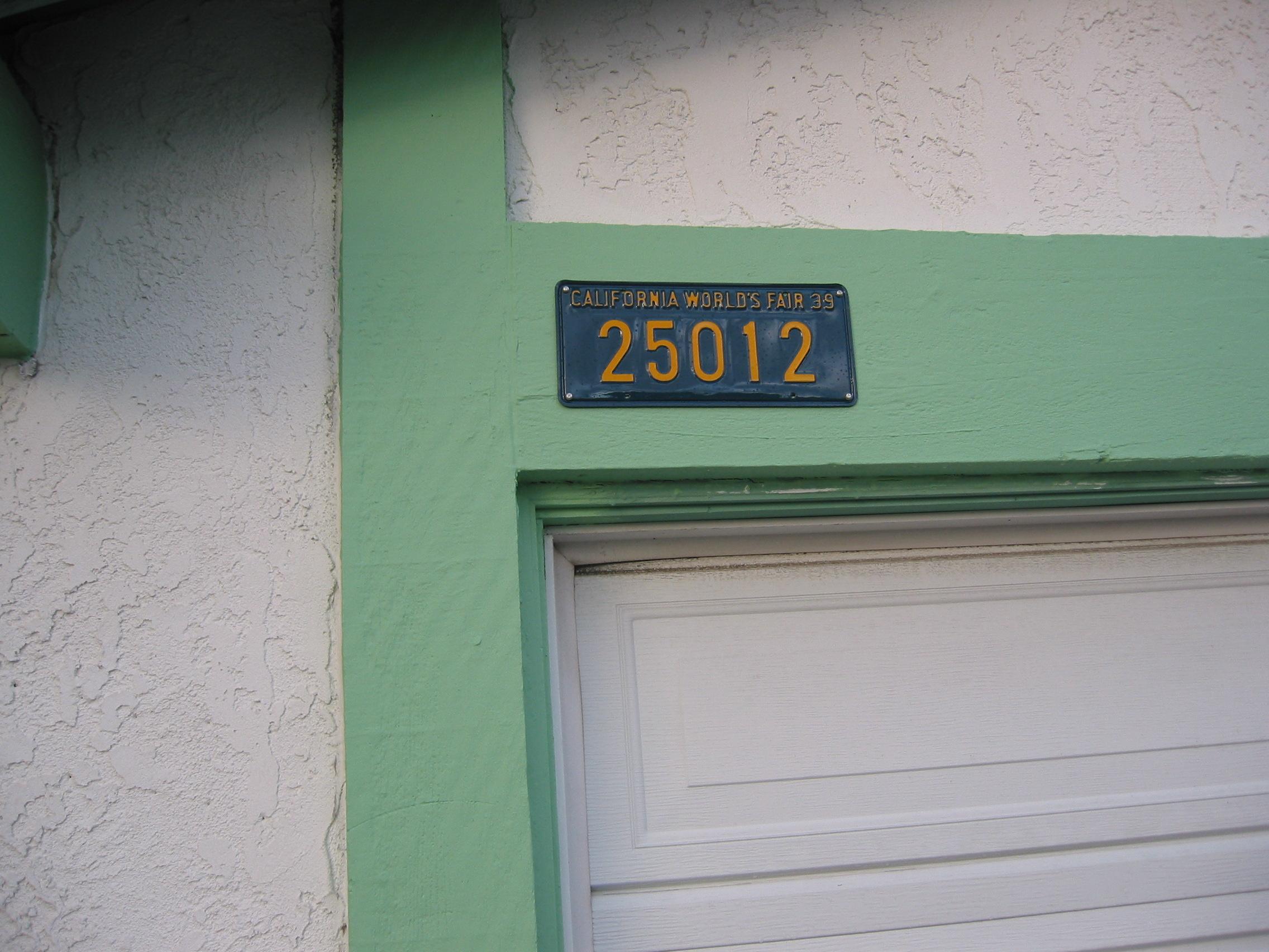 house 010.jpg