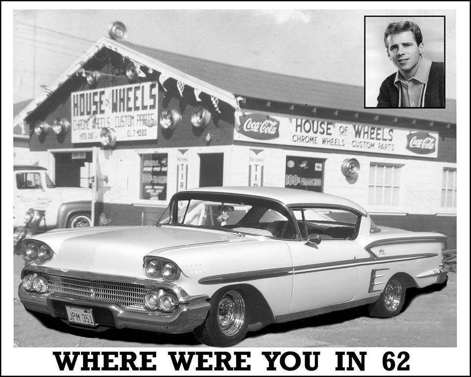 House of Wheels 150th Ave.jpg