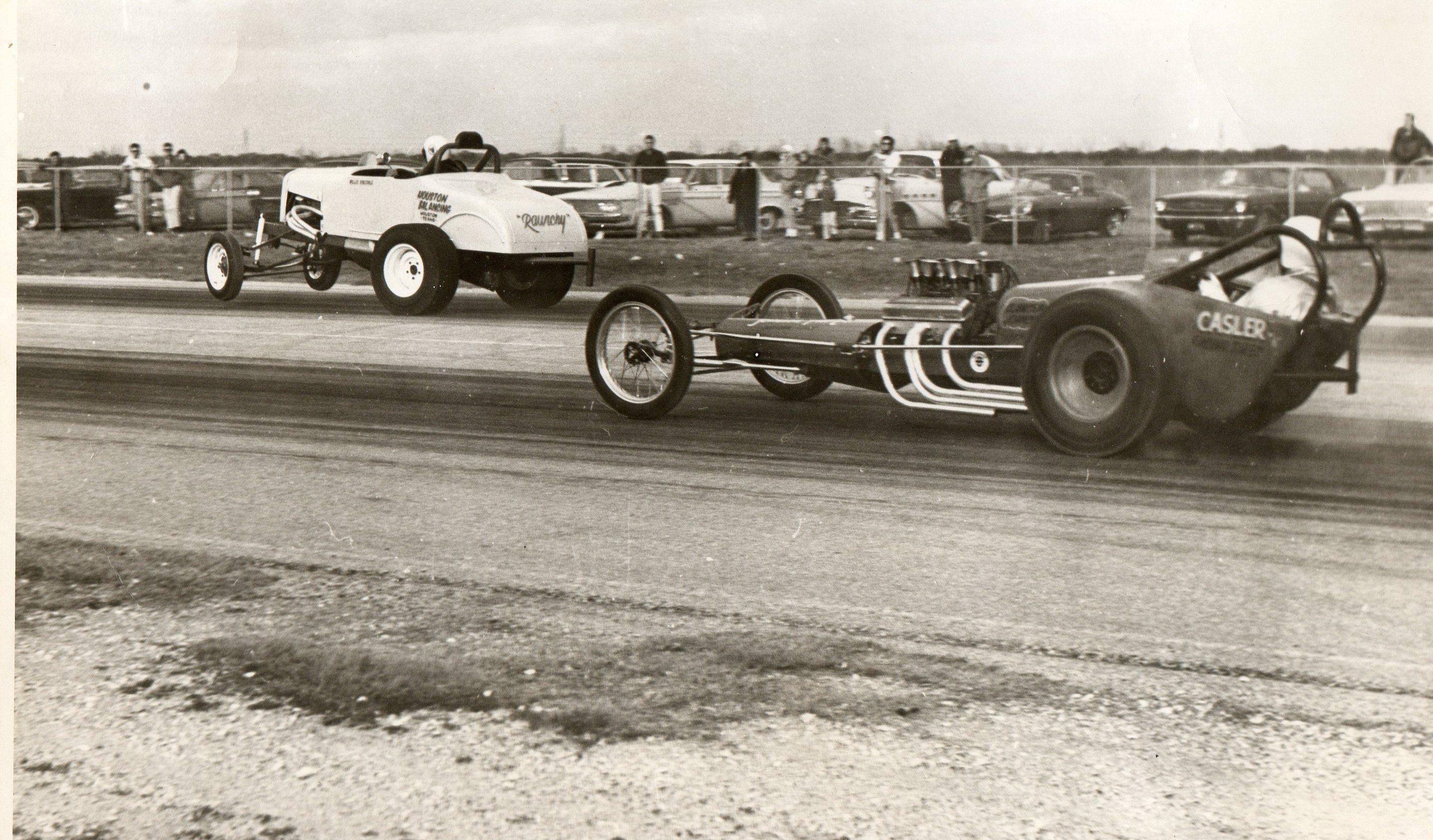 Houston \'65 - small block Chevy.jpg