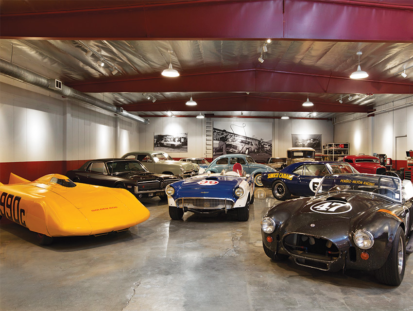 How Car-Collector Tom McIntyre Rolls (photo by Jill Paider).jpg
