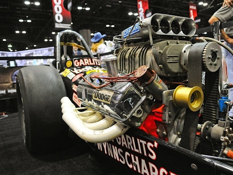 how-this-wreck-forever-changed-drag-racing-14.jpg