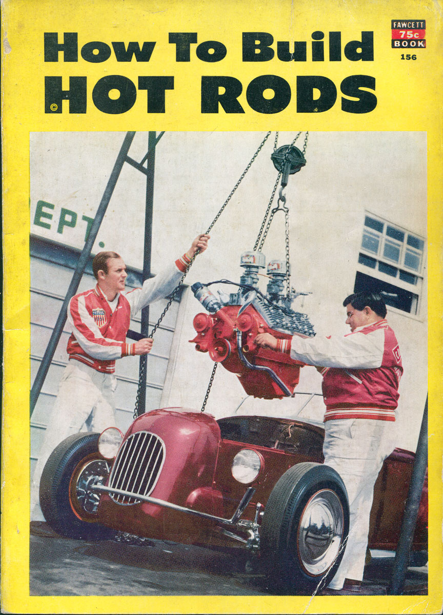 How-To-Build-Hot-Rods-001.jpg