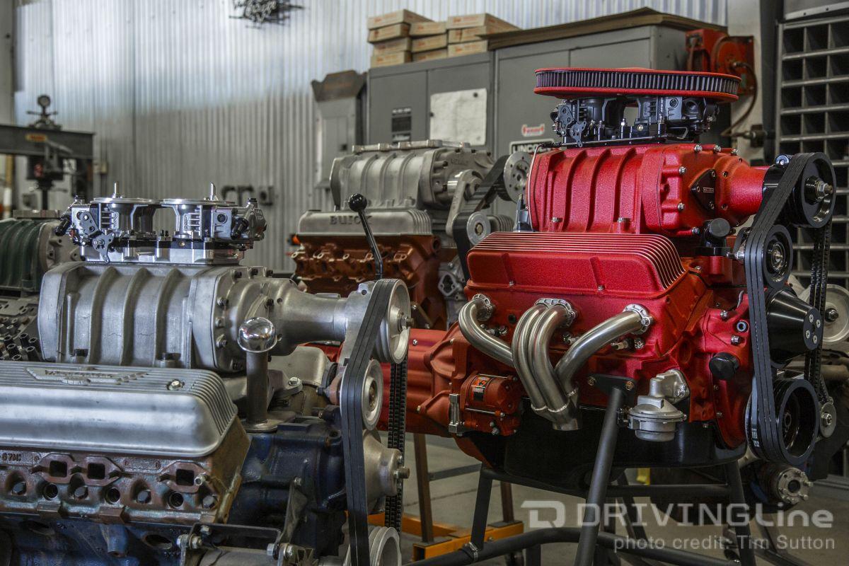 how-to-choose-a-blower-supercharger-walden-speed-shop-06.jpg