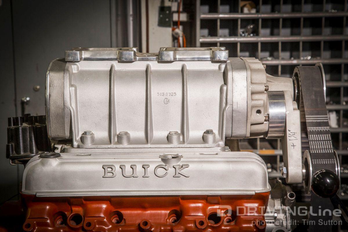 how-to-choose-a-blower-supercharger-walden-speed-shop-34.jpg