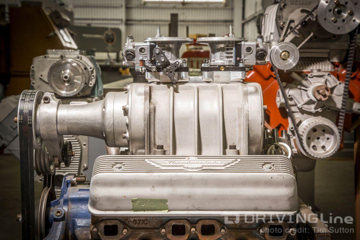 how-to-choose-a-blower-supercharger-walden-speed-shop-49.jpg