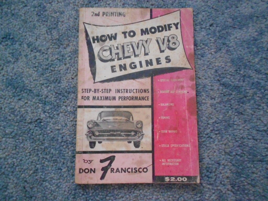 How To Modify Chevy V8 Engines Don Francisco.jpg