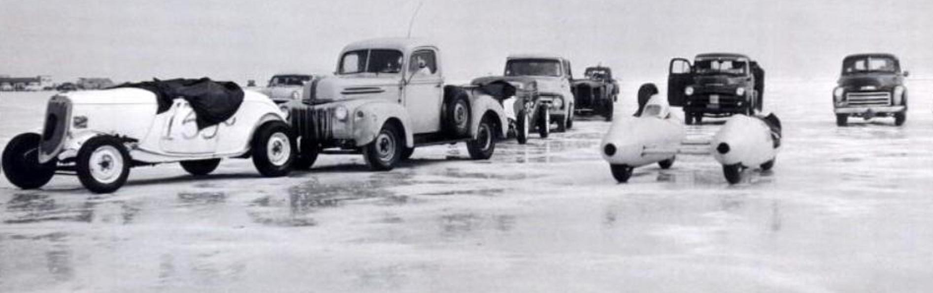 Howard Johansen 1960 - 2 .jpg
