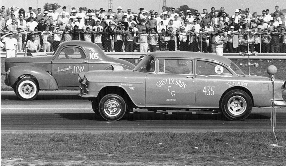 howard's jinx and chevy gas.JPG