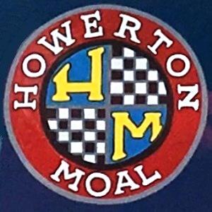 Howerton~Moal Logo.jpg