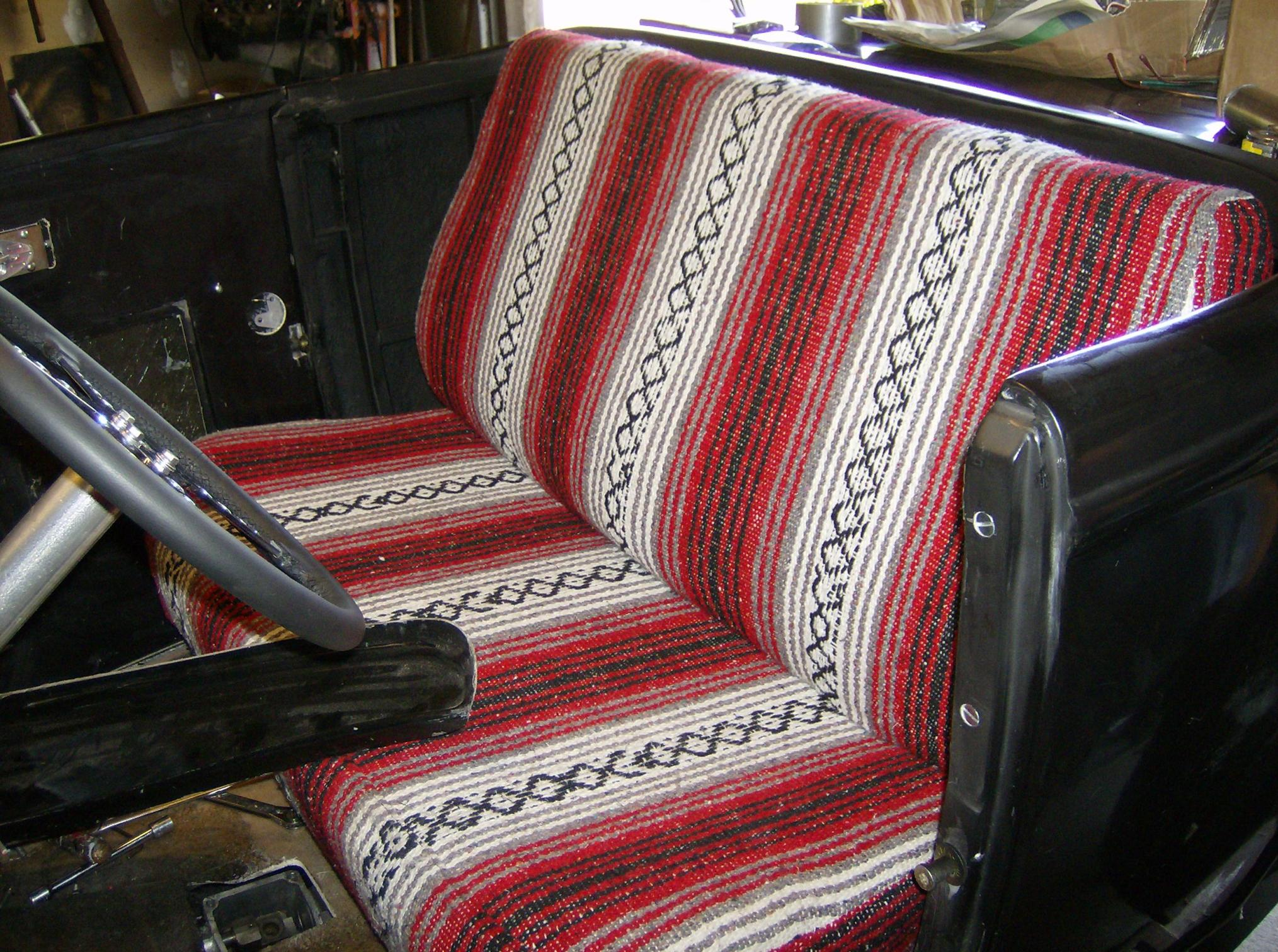 Brilliant Narrow Bench Seats That Recline List All In One Post The Machost Co Dining Chair Design Ideas Machostcouk