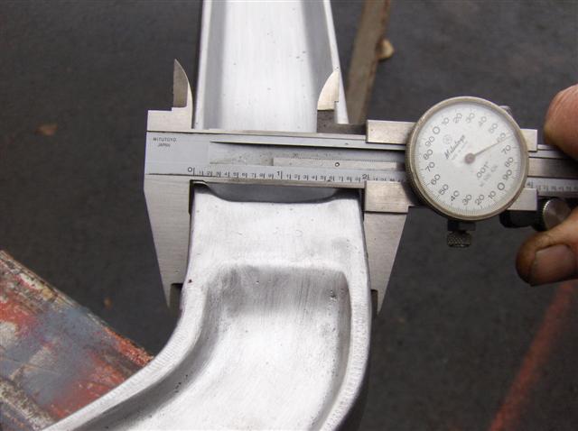HPIM1531 (Small).JPG
