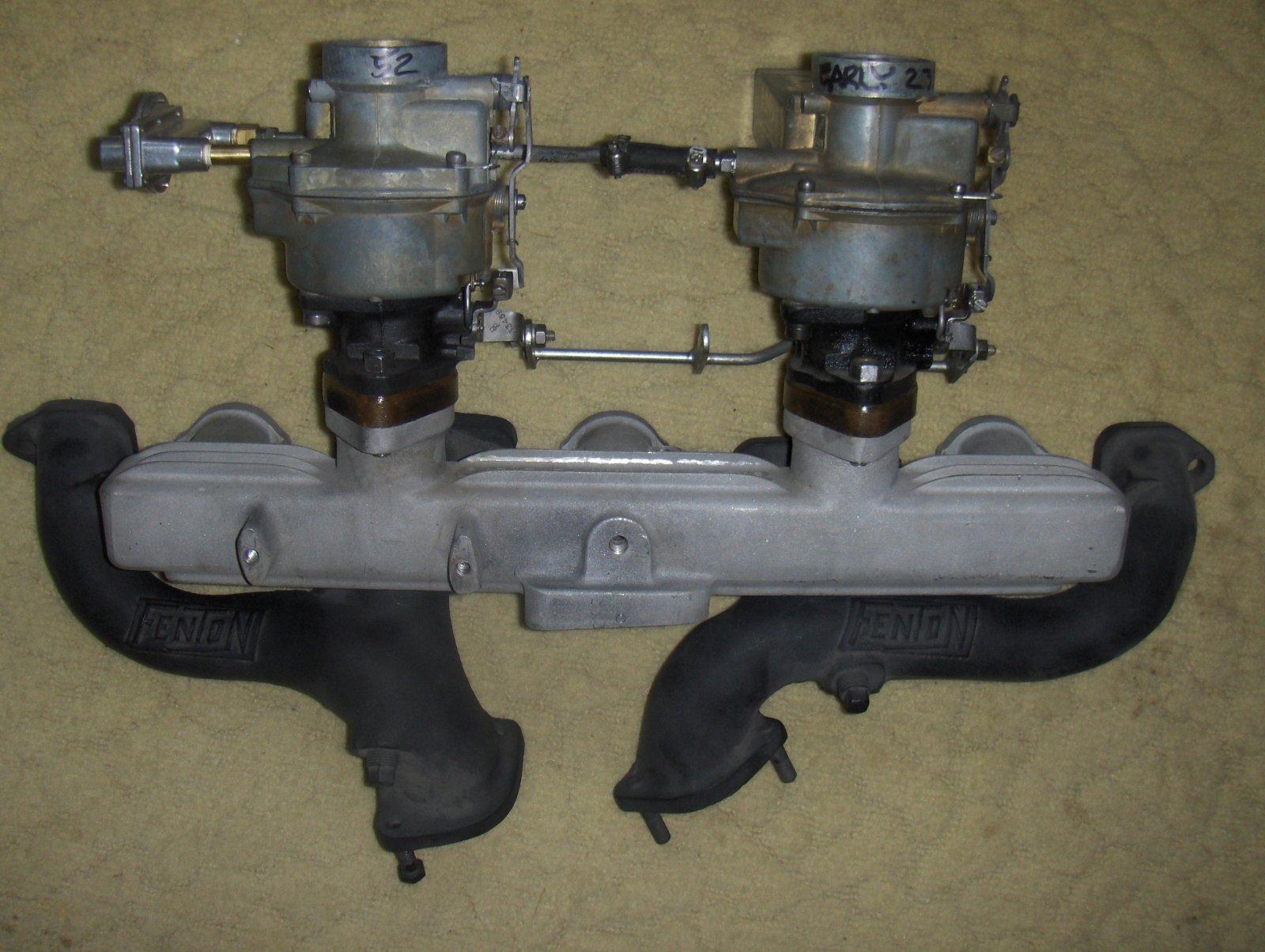 HPIM4450.JPG