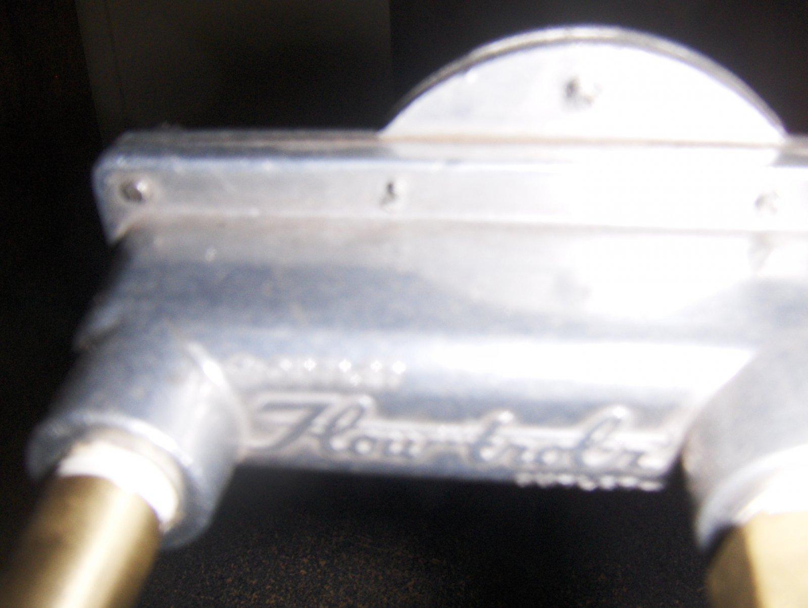 HPIM4471.JPG