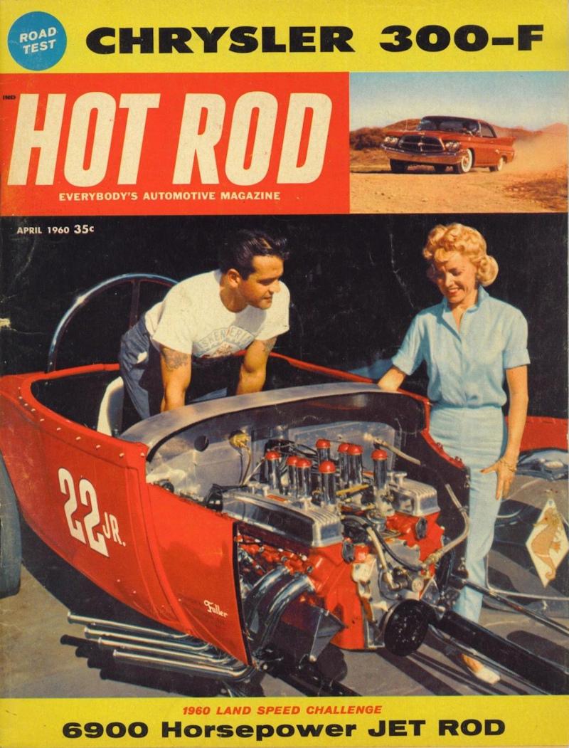 hr-1960-04.jpg