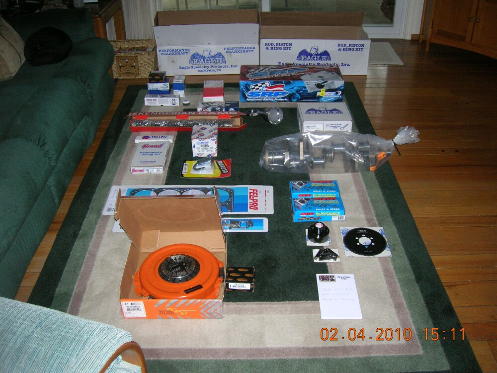 HR motor parts.jpg