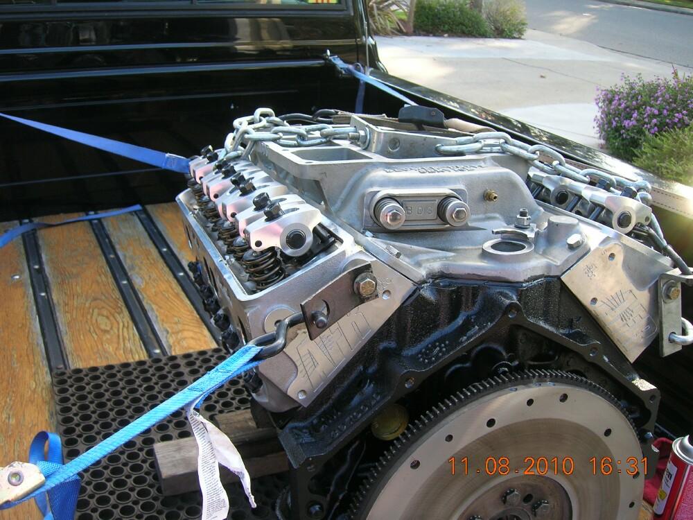 HR motor seq 7.jpg