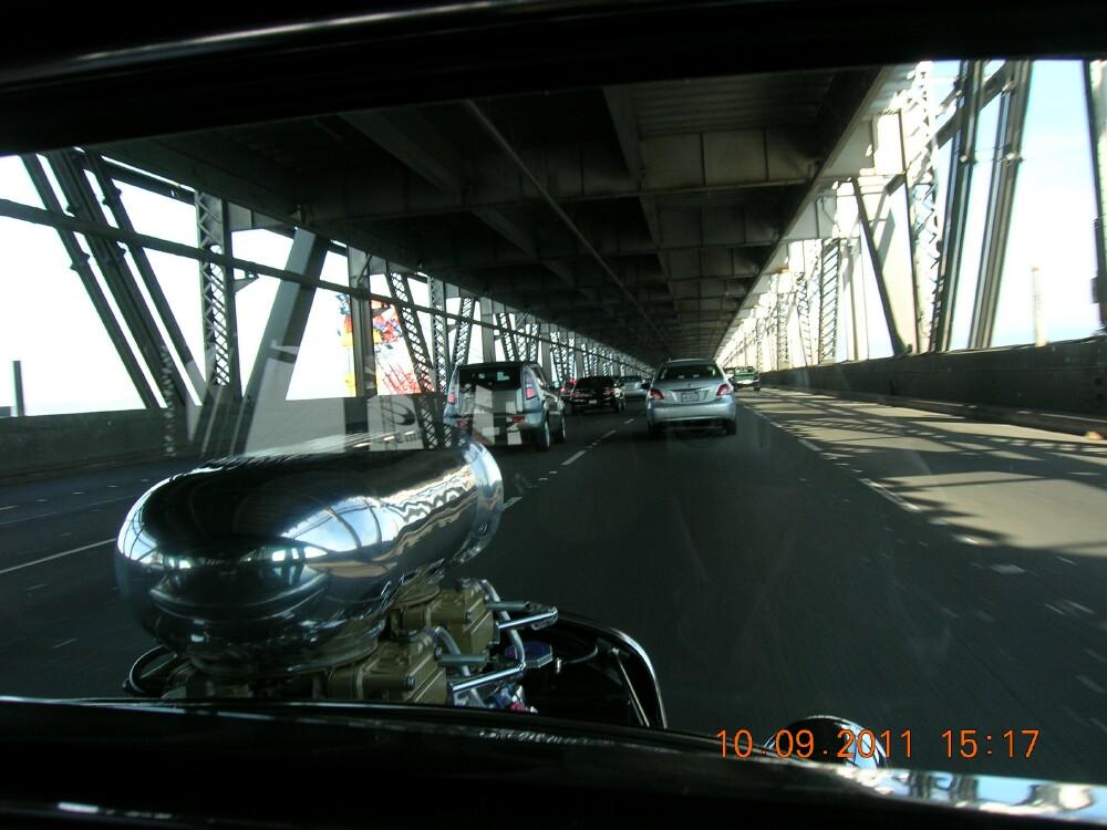 HR on Bay Bridge.jpg