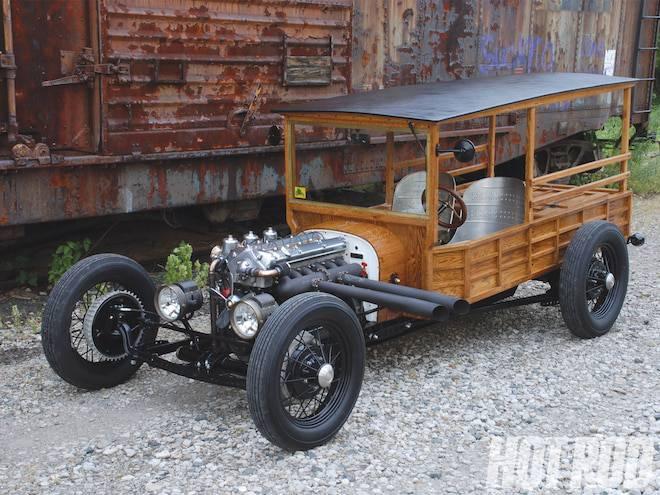 hrdp-0912-02-1922-ford-model-t-depot-hack.jpeg