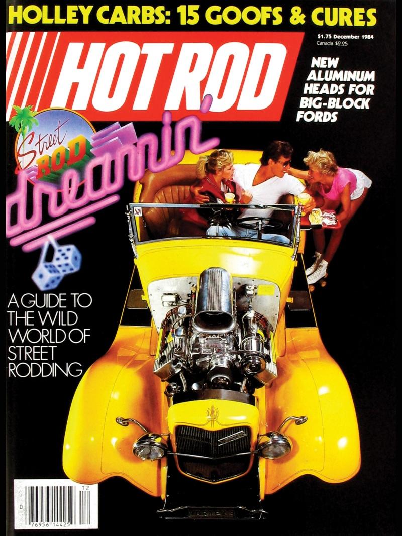 hrdp-1984-december-cover.jpg