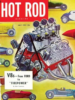 hrdp-july-1951-cover.jpg